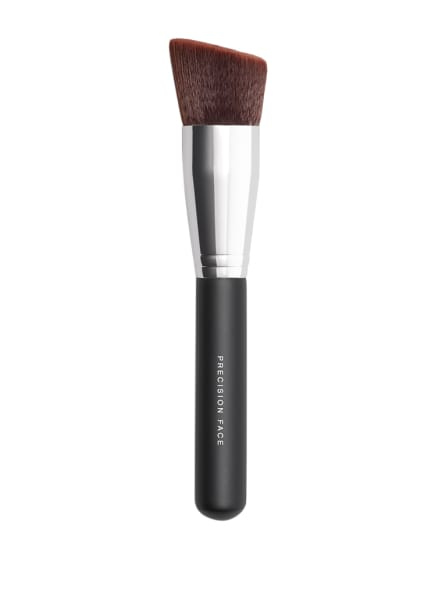 bareMinerals PRECISION FACE BRUSH (Bild 1)