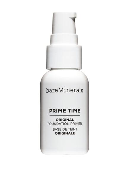 bareMinerals PRIME TIME FOUNDATION PRIMER (Bild 1)