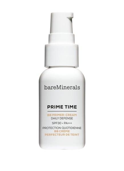 bareMinerals PRIME TIME BB PRIMER-CREAM (Bild 1)
