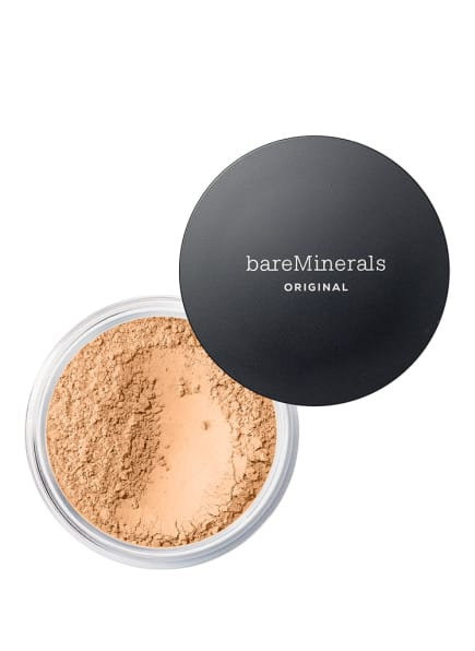 bareMinerals ORIGINAL FOUNDATION (Bild 1)