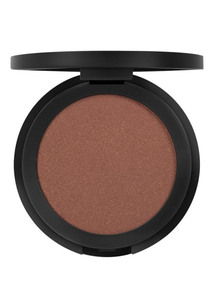 bareMinerals GEN NUDE POWDER BLUSH (Bild 1)