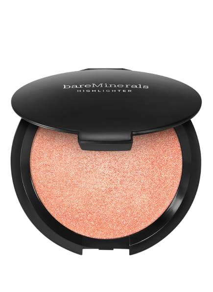 bareMinerals PRESSED HIGHLIGHTER (Bild 1)