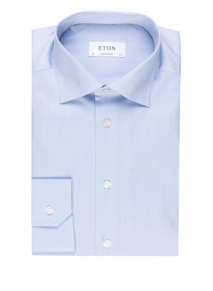 ETON Hemd Contemporary Fit, Farbe: BLAU (Bild 1)