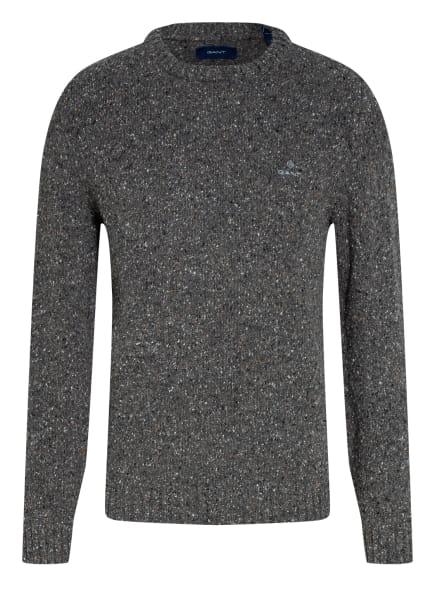 GANT Pullover , Farbe: GRAU (Bild 1)