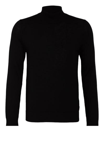 DRYKORN Pullover WATSON , Farbe: SCHWARZ (Bild 1)