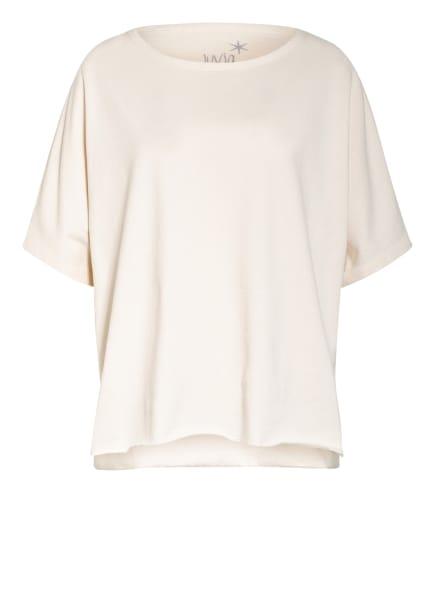 Juvia Oversized-Shirt, Farbe: CREME (Bild 1)