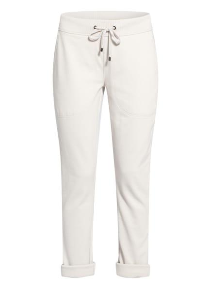 Juvia Sweatpants , Farbe: HELLGRAU (Bild 1)