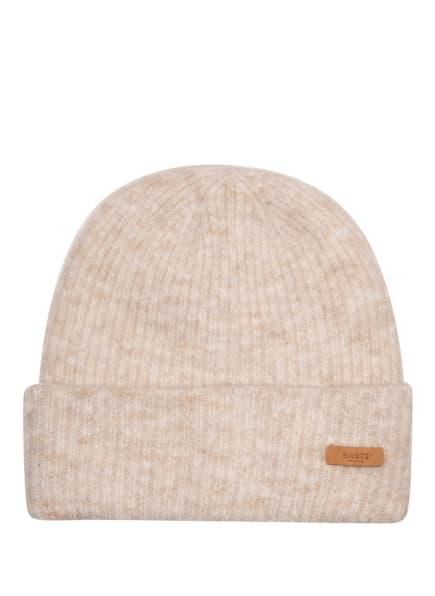 Barts Mütze WITZIA, Farbe: CREME (Bild 1)