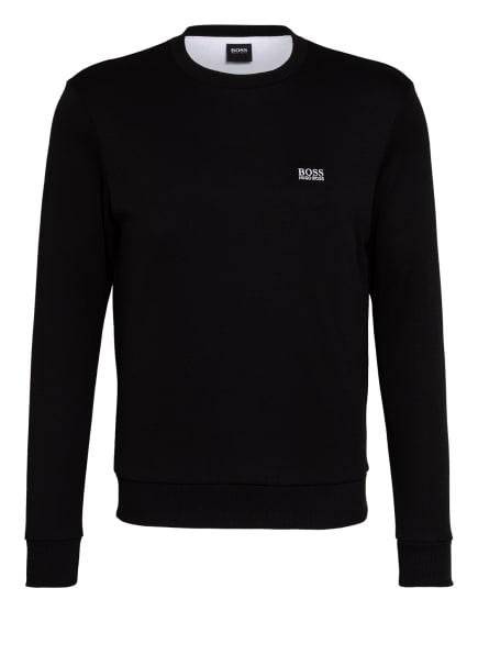 BOSS Sweatshirt SALBO , Farbe: SCHWARZ (Bild 1)