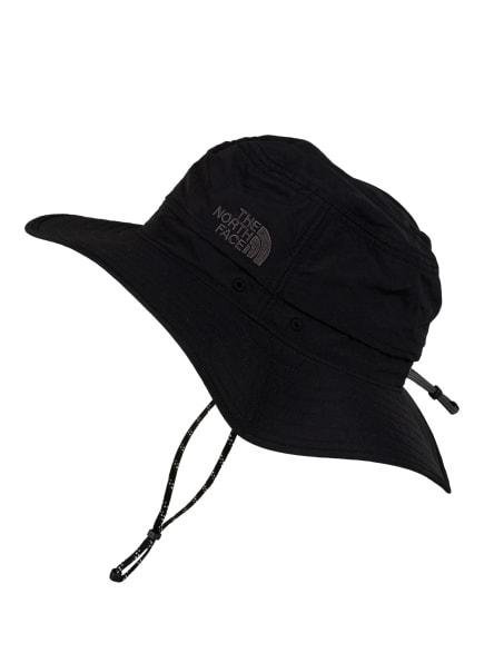 THE NORTH FACE Bucket-Hat, Farbe: SCHWARZ (Bild 1)