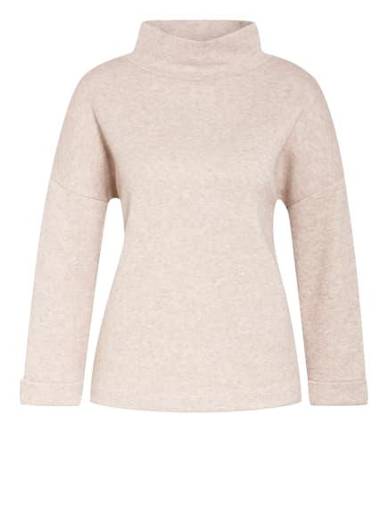 OPUS Sweatshirt GILIANE, Farbe: CREME (Bild 1)