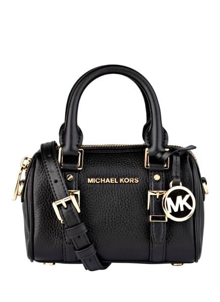 MICHAEL KORS Handtasche BEDFORD LEGACY, Farbe: SCHWARZ (Bild 1)