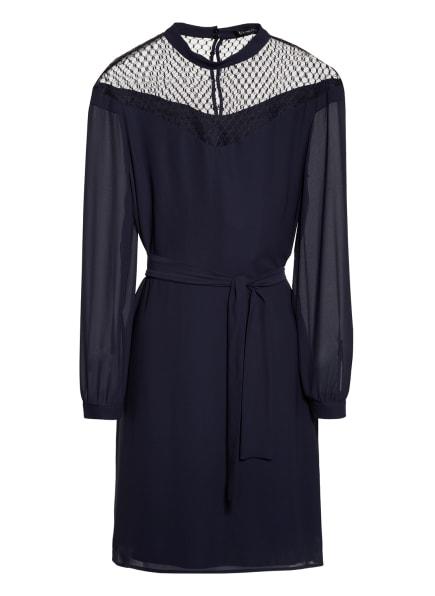 ARMANI EXCHANGE Kleid, Farbe: DUNKELBLAU (Bild 1)