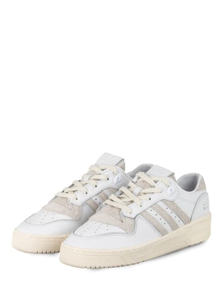 adidas Originals Sneaker RIVALRY, Farbe: WEISS (Bild 1)