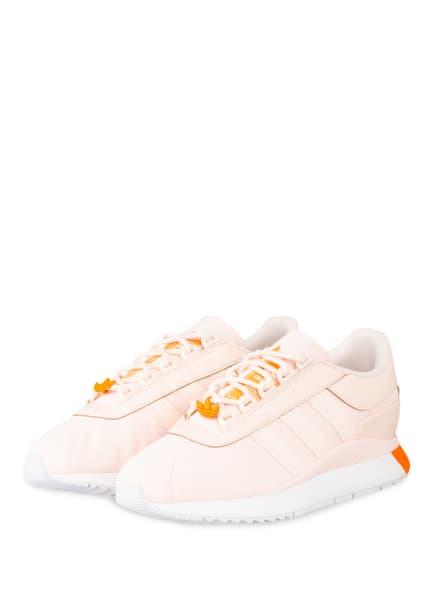 adidas Originals Sneaker SL ANDRIDGE, Farbe: ROSA (Bild 1)