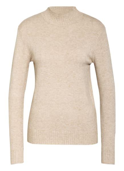 VILA Pullover , Farbe: CAMEL MELIERT (Bild 1)