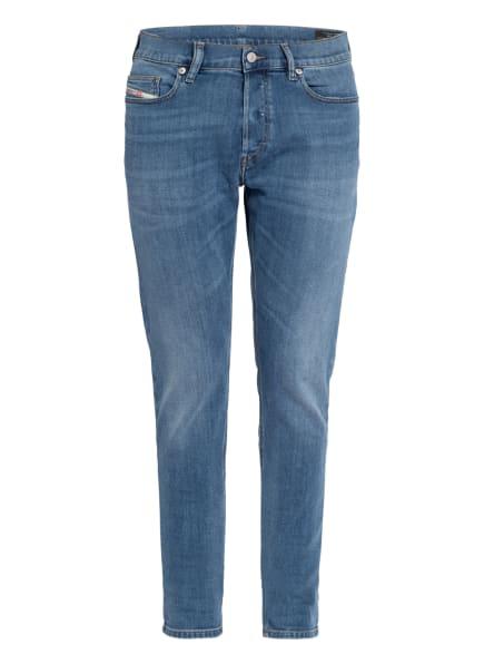 DIESEL Jeans D-LUSTER Slim Fit, Farbe: 01 (Bild 1)