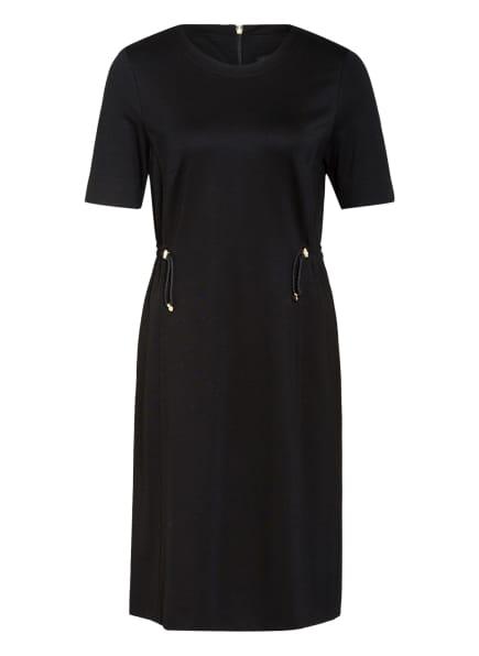 MARC CAIN Kleid, Farbe: 900 BLACK (Bild 1)