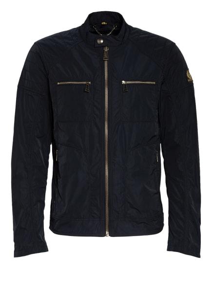 BELSTAFF Jacke, Farbe: DUNKELBLAU (Bild 1)