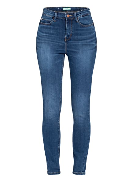 GUESS Skinny Jeans, Farbe: SHEF SHEFFIELD (Bild 1)