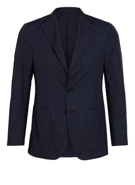 CARUSO Sakko Slim Fit, Farbe: DUNKELBLAU (Bild 1)