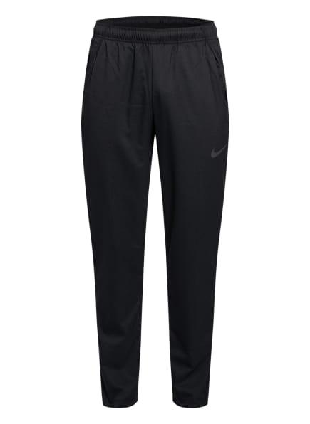 Nike Trainingshose DRI-FIT, Farbe: SCHWARZ (Bild 1)