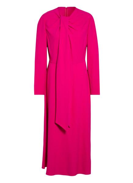 VALENTINO GARAVANI Kleid, Farbe: PINK (Bild 1)