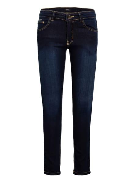 BOSS Jeans Skinny Fit , Farbe: DUNKELBLAU (Bild 1)