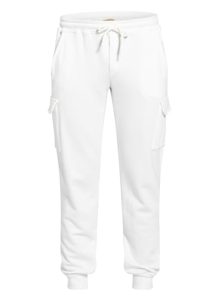 eleventy Sweatpants, Farbe: WEISS (Bild 1)