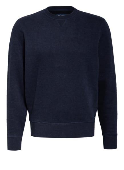 Levi's® Sweatshirt , Farbe: DUNKELBLAU (Bild 1)