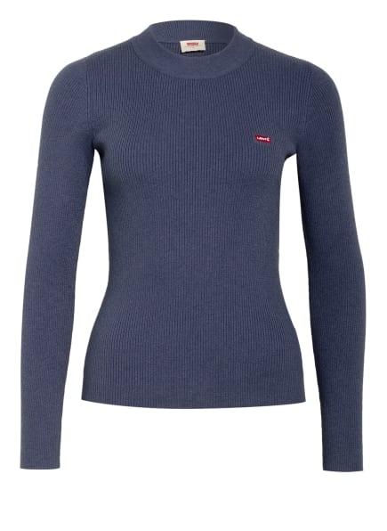 Levi's® Pullover, Farbe: BLAU (Bild 1)