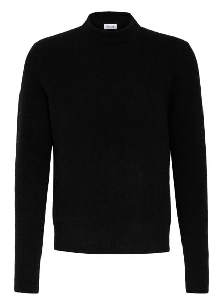 Filippa K Pullover YAK, Farbe: SCHWARZ (Bild 1)
