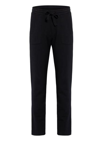 DEHA Sweatpants, Farbe: SCHWARZ (Bild 1)