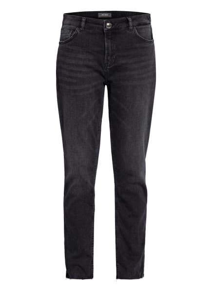 MOS MOSH Skinny Jeans AVA, Farbe: 850 GREY (Bild 1)