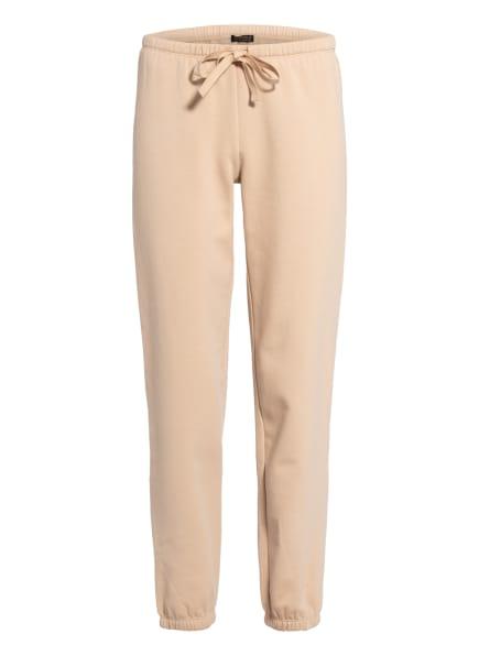 MANDALA Sweatpants COZY, Farbe: BEIGE (Bild 1)