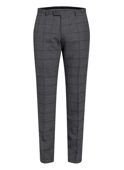 strellson Anzughose MASER Slim Fit, Farbe: GRAU (Bild 1)