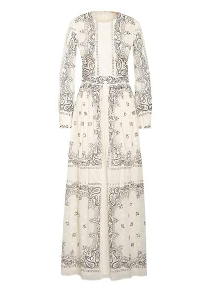 TORY BURCH Kleid, Farbe: CREME/ SCHWARZ (Bild 1)