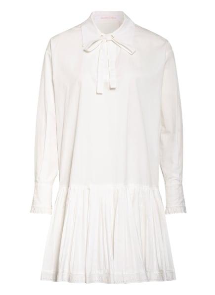 Kleid von SEE BY CHLOÉ bei Breuninger kaufen