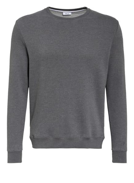 PAUL Sweatshirt, Farbe: GRAU (Bild 1)