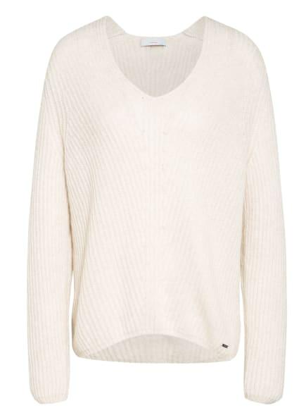 CINQUE Pullover CIALLIE, Farbe: WEISS (Bild 1)