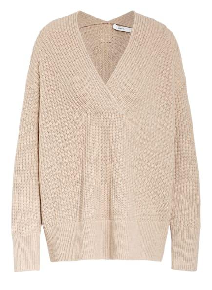 VINCE Pullover, Farbe: BEIGE (Bild 1)