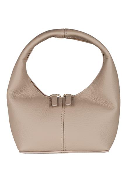 FRENZLAUER Handtasche PANIER MINI, Farbe: BEIGE (Bild 1)