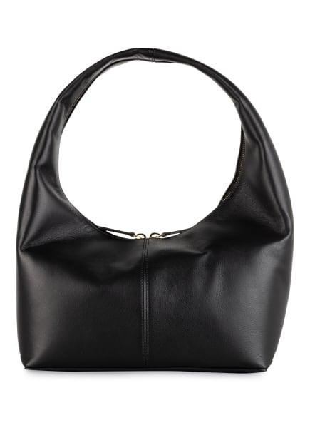 FRENZLAUER Handtasche PANIER, Farbe: SCHWARZ (Bild 1)