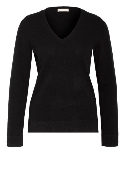 REPEAT Cashmere-Pullover , Farbe: NUDE (Bild 1)