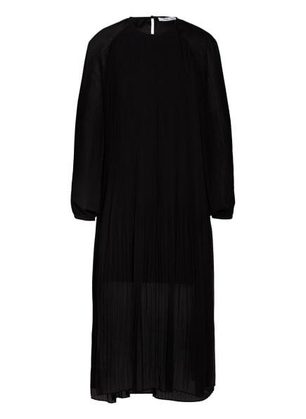SAMSØE  SAMSØE Kleid ELENA, Farbe: SCHWARZ (Bild 1)