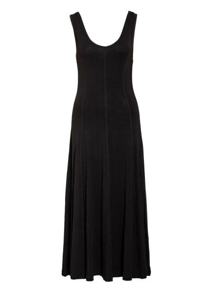 NINETY PERCENT Kleid , Farbe: SCHWARZ (Bild 1)