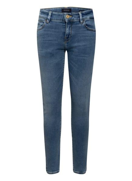 SCOTCH SHRUNK Jeans THE TACK Slim Fit , Farbe: 3651 Indigo Isle (Bild 1)