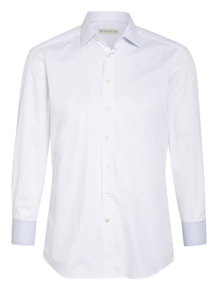 ETRO Hemd Regular Fit, Farbe: WEISS (Bild 1)