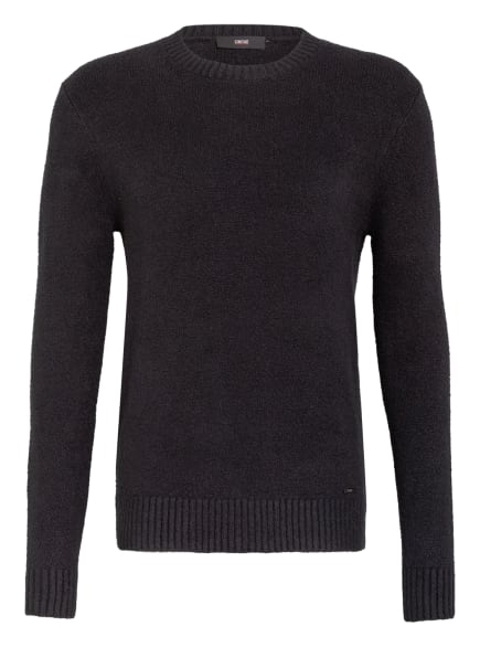 CINQUE Pullover, Farbe: SCHWARZ (Bild 1)