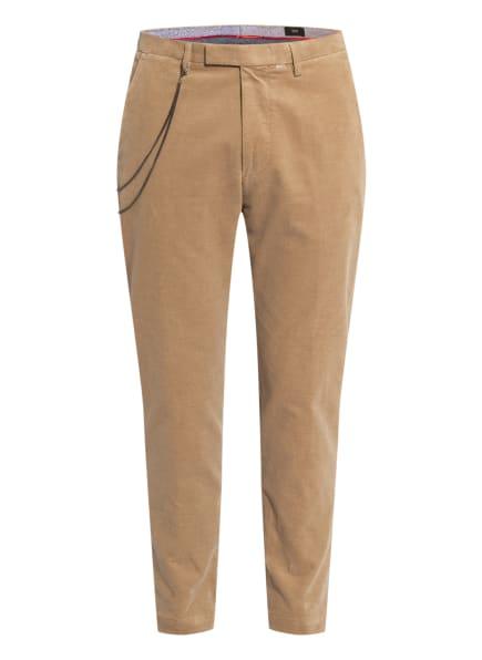 CINQUE Hose CIBEPPE Extra Slim Fit , Farbe: BEIGE (Bild 1)